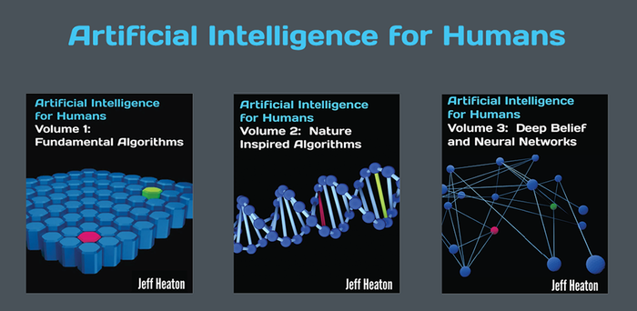 ai different examples of accidents and As philosophers and pundits worry that artificial intelligence will one day harm the world, some researchers are working on ways to lower the risks  for example, are exploring ways that.